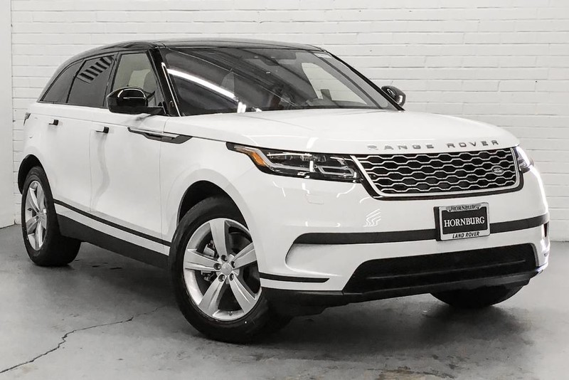 2018 Land Rover Msrp New Car Release Date And Review